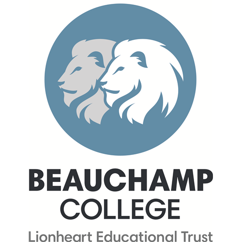 Beauchamp College