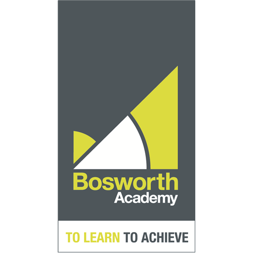 Bosworth Academy