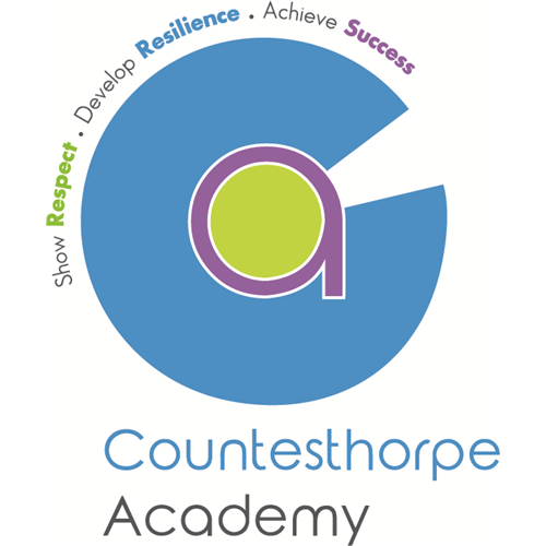 Countesthorpe Leysland Community College