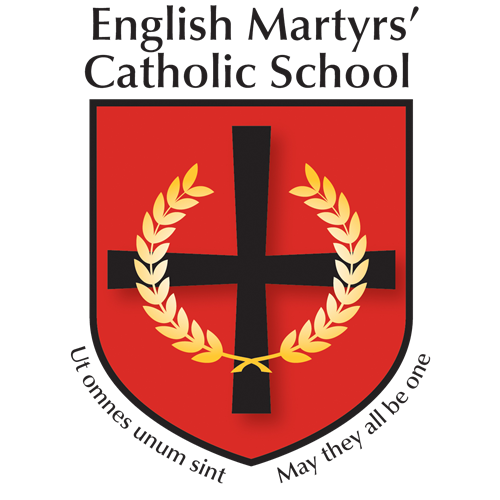 English Martyrs Catholic School