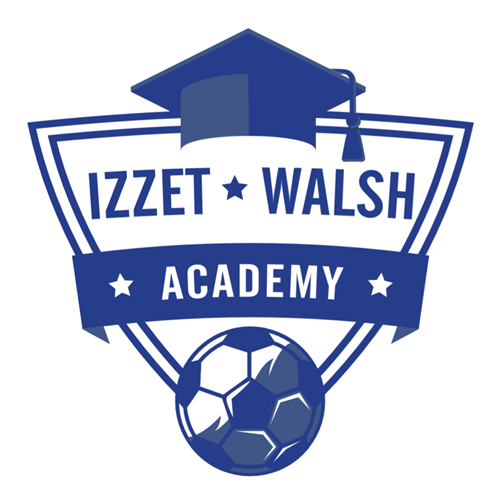 Advanced Football Development Academy