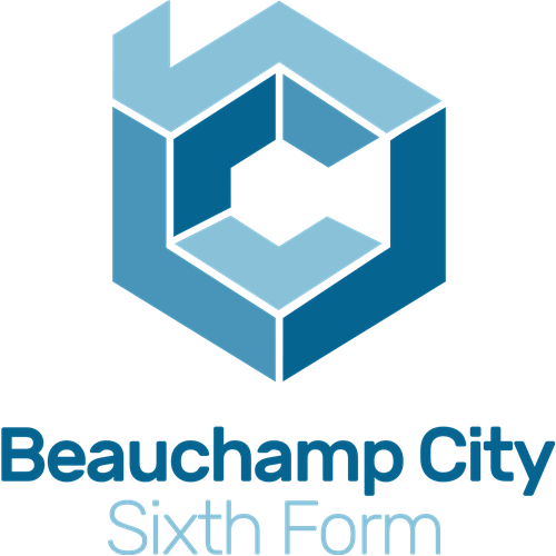 Beauchamp City Sixth Form